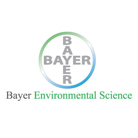 Bayer Logo Essure