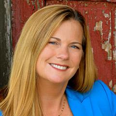 Jessica Paluch