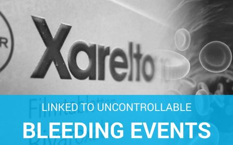 Xarelto antidote rejected by fda