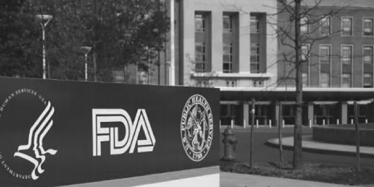 fda changes with trump administration