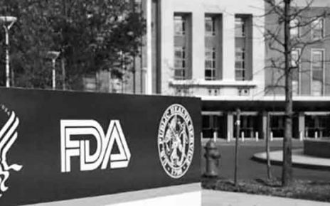 will trump presidency change FDA