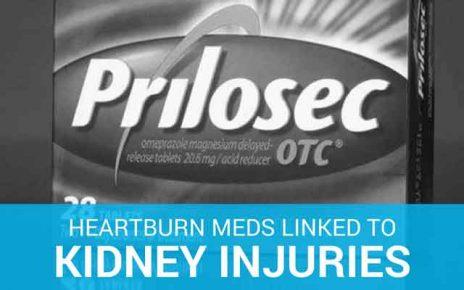 heartburn medicines gastrointestinal diseases