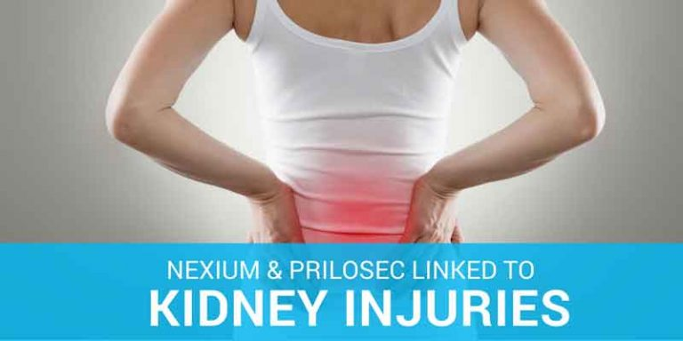 heartburn drugs linked to kidney injuries