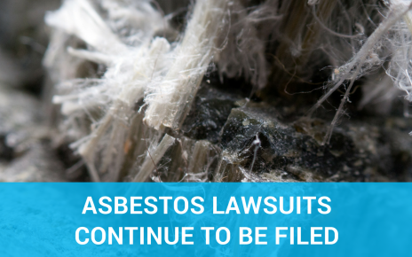 asbestos-dangerous-yet-continues-to-be-used