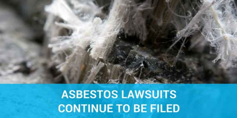 asbestos dangerous remains used