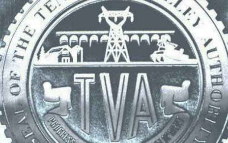 Tennessee Valley Authority found negligent secondhand asbestos