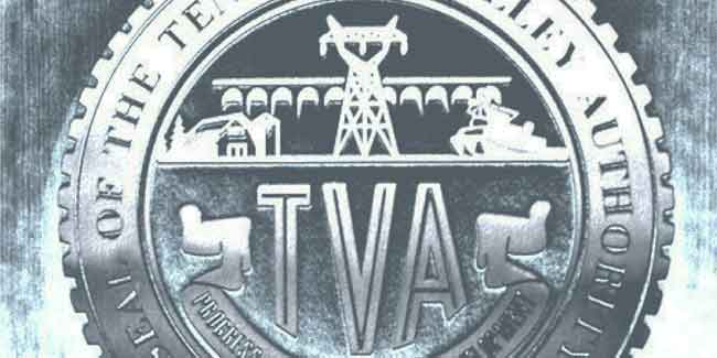Tennessee Valley Authority found negligent secondhand asbestos
