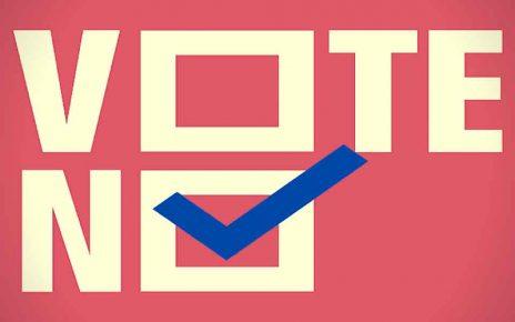 vote no hr 1215 bill