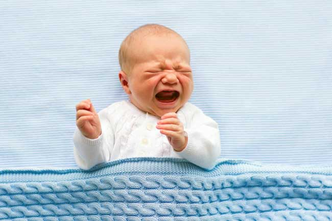 teething baby raritan teething tablets safety hazard