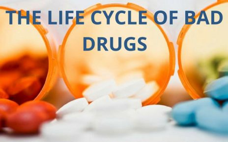 fda actions life cycle bad drug-fda-actions