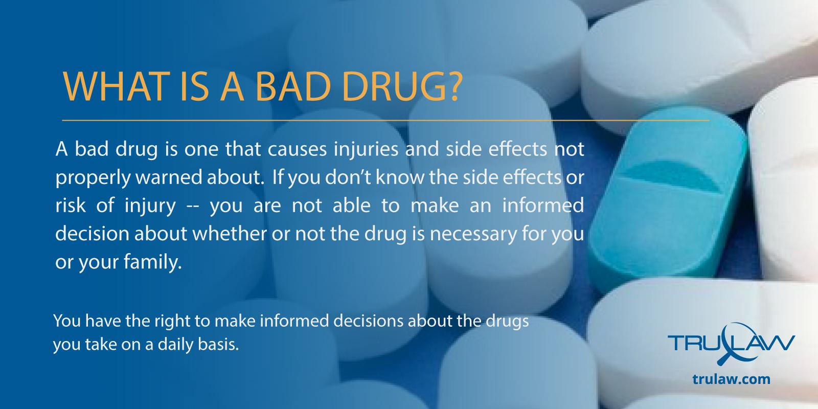 bad-drugs