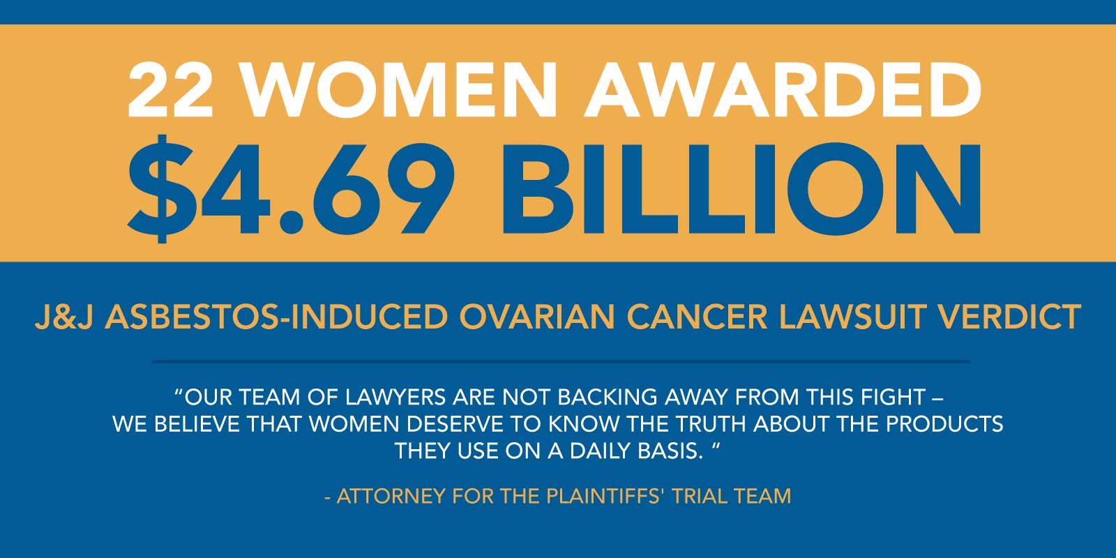 4.69-Billion-Asbestos-Ovarian-Cancer-Lawsuit