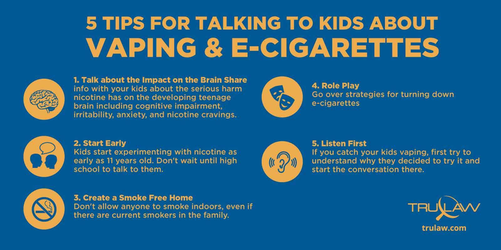 5-tips-teens-vaping-ecigarettes