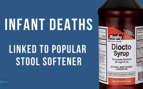 diocto-liquid-stool-softener-lawsuit-infant-deaths