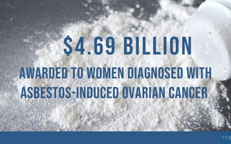 4.69-billion-verdict-talcum-powder-asbestos-ovarian-cancer
