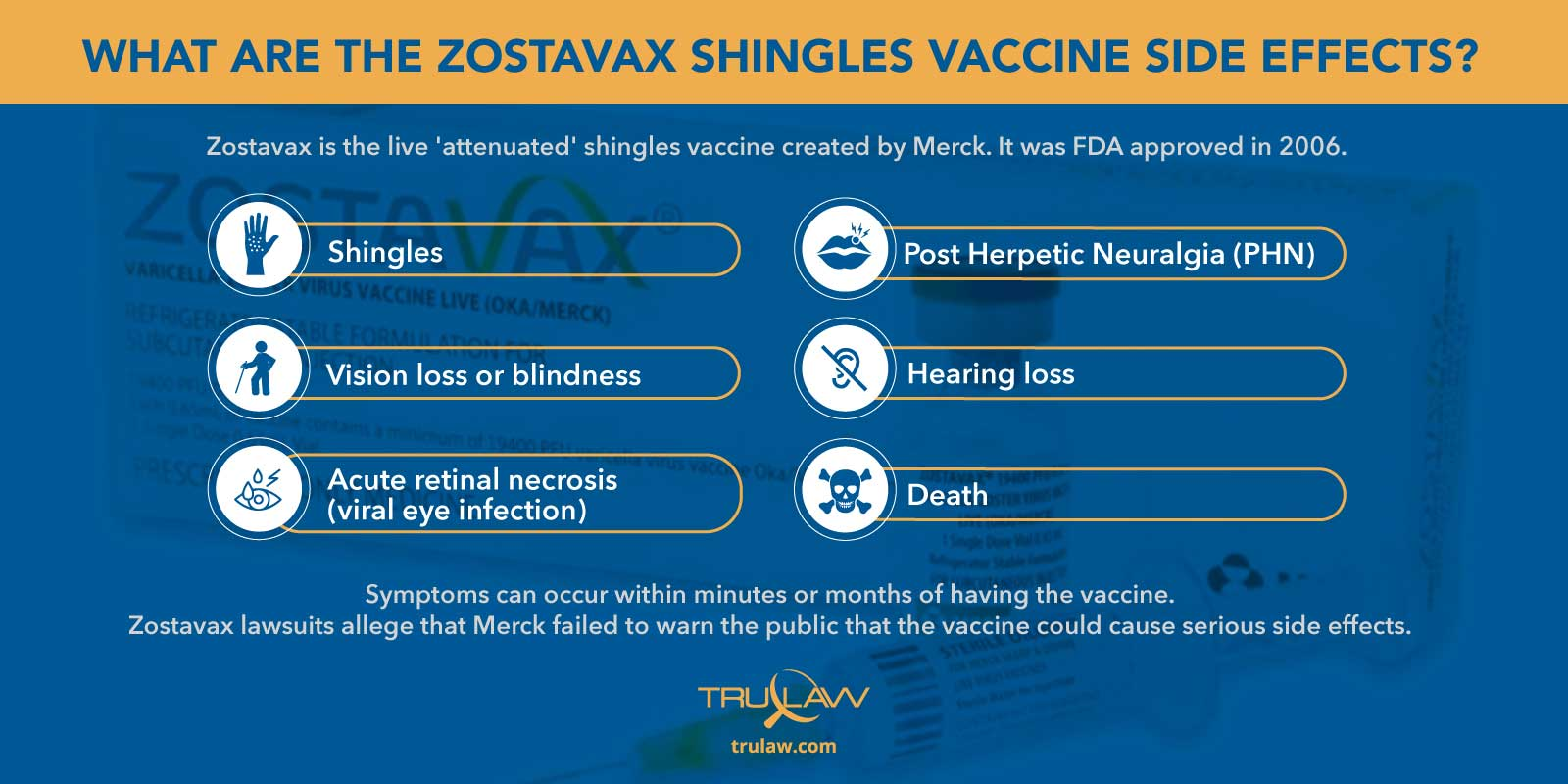 Zostavax-shingles-vaccine-side-effects-lawsuit-infographic